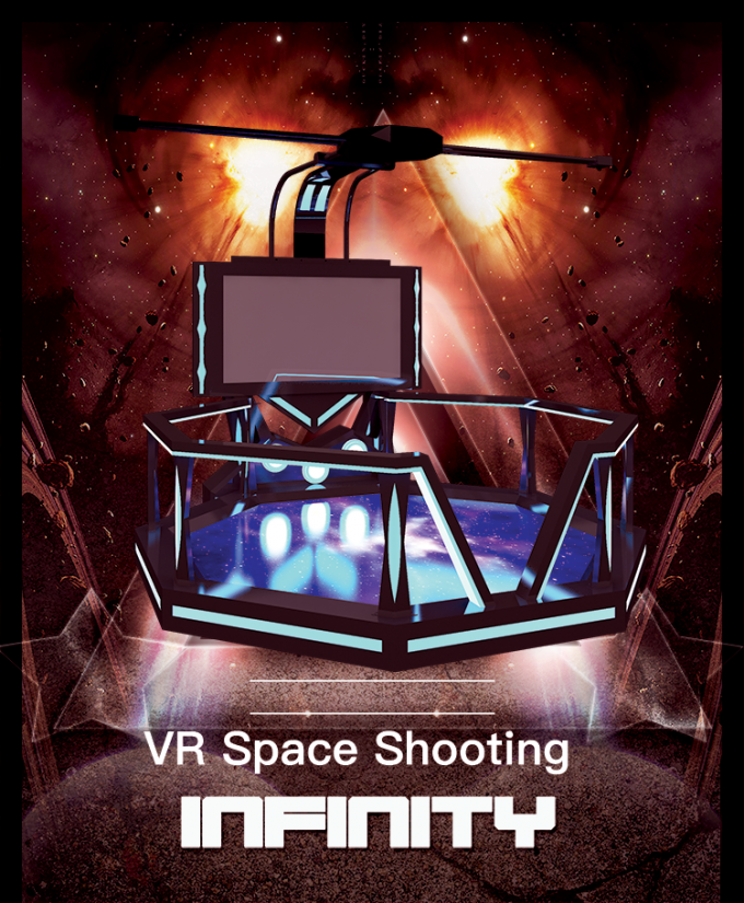 vr-shoot011.png